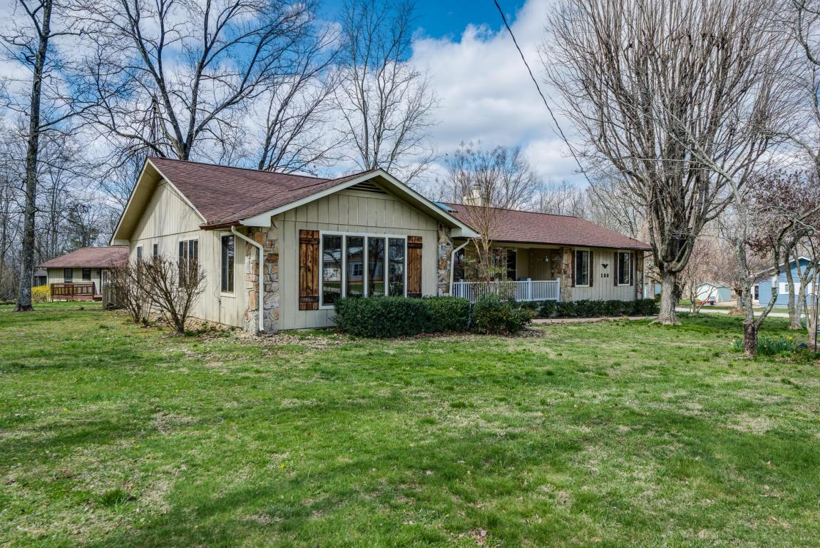 108 Eagle Lane, Crossville, TN 38558