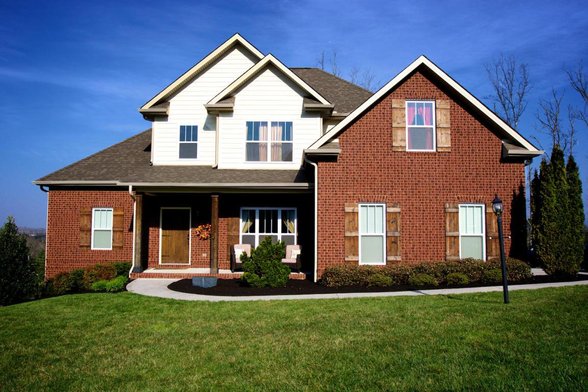 10337 Noras Path Lane, Knoxville, TN 37932