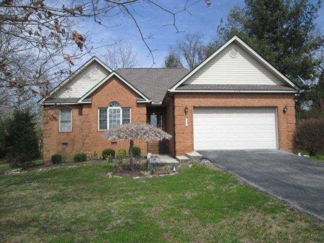 502 Waterview Drive, Crossville, TN 38555