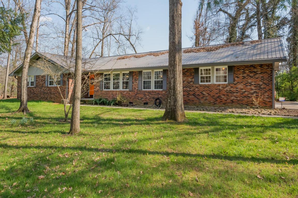 3528 Raines Lane, Knoxville, TN 37920