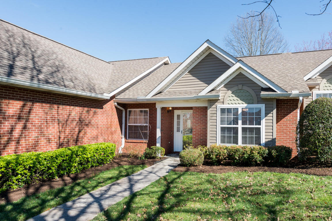 3510 Colchester Court, Knoxville, TN 37920