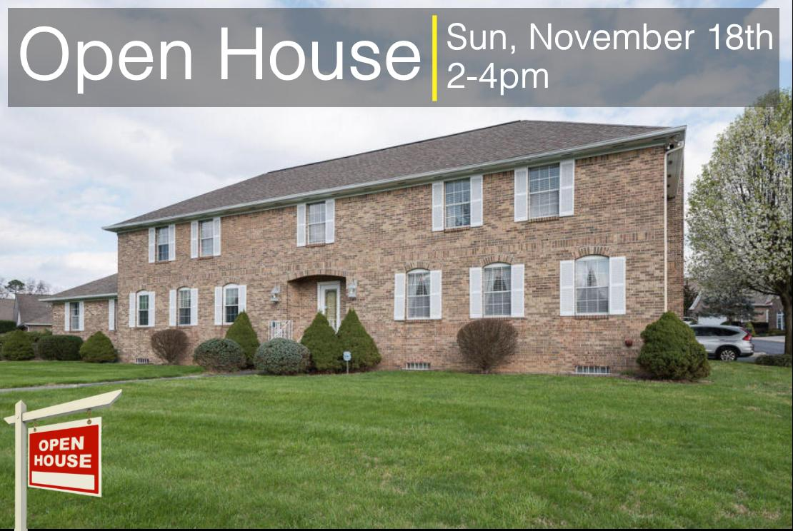 5351 Tazewell Pointe Way, Knoxville, TN 37918