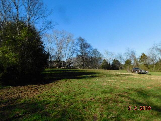 3314 Big Springs Rd, Maryville, TN 37801