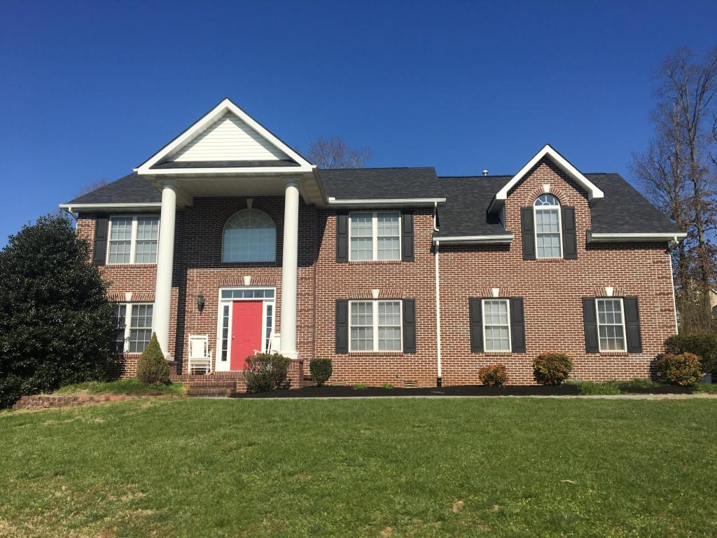 5329 Pinewalk Lane, Powell, TN 37849