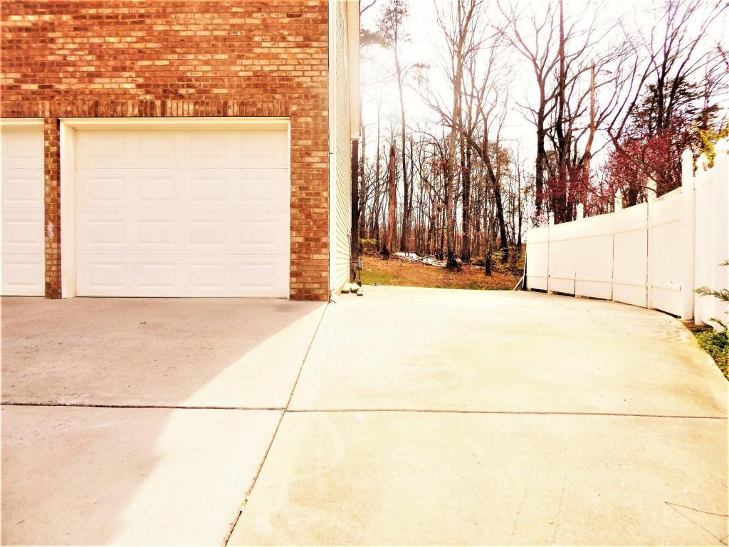 7604 Redwood Burl Lane, Knoxville, TN 37931