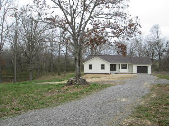 7058 Highway 127, Crossville, TN 38571