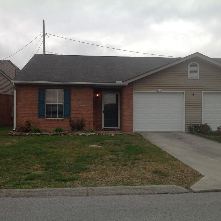 8019 Hansboro Way, Powell, TN 37849