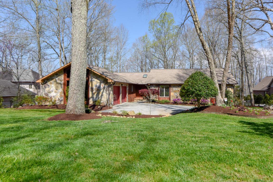 150 Whippoorwill Drive, Oak Ridge, TN 37830