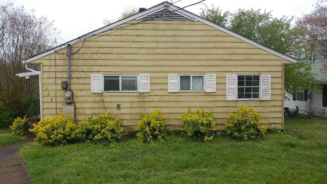 107 Jersey Lane, Oak Ridge, TN 37830