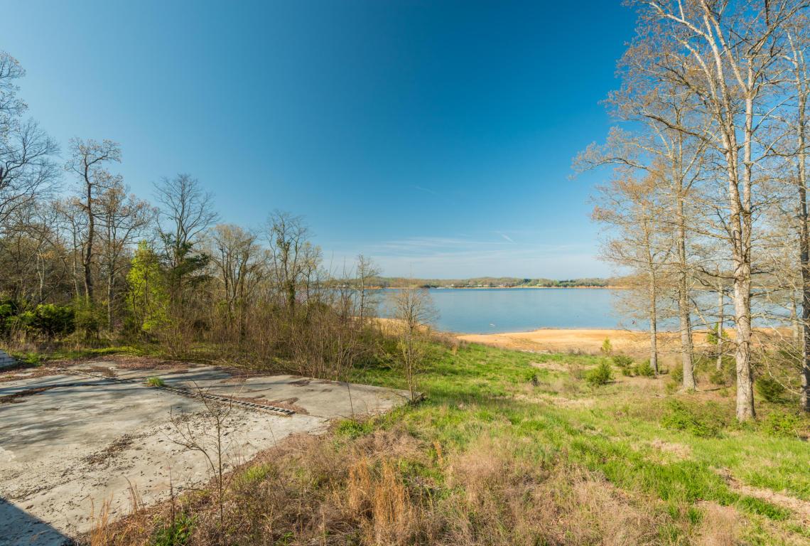 1511 Cherry Brook Drive, Dandridge, TN 37725