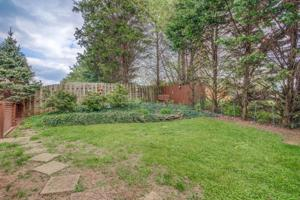 11434 Goldenview Lane, Knoxville, TN 37932