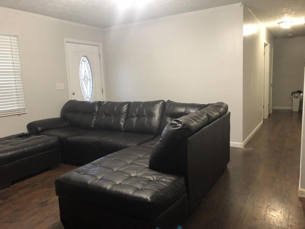 320 Keener Rd, Seymour, TN 37865