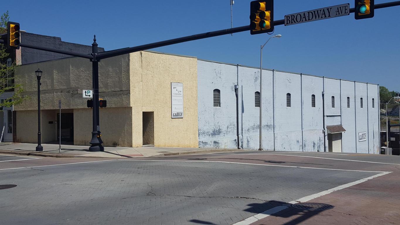 102 E Broadway Ave, Maryville, TN 37804