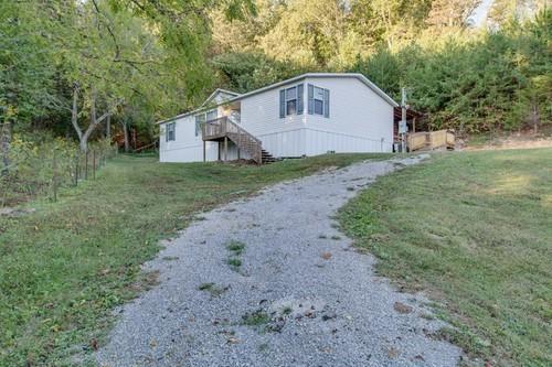 1839 Pleasant Ridge Rd, Lafollette, TN 37766