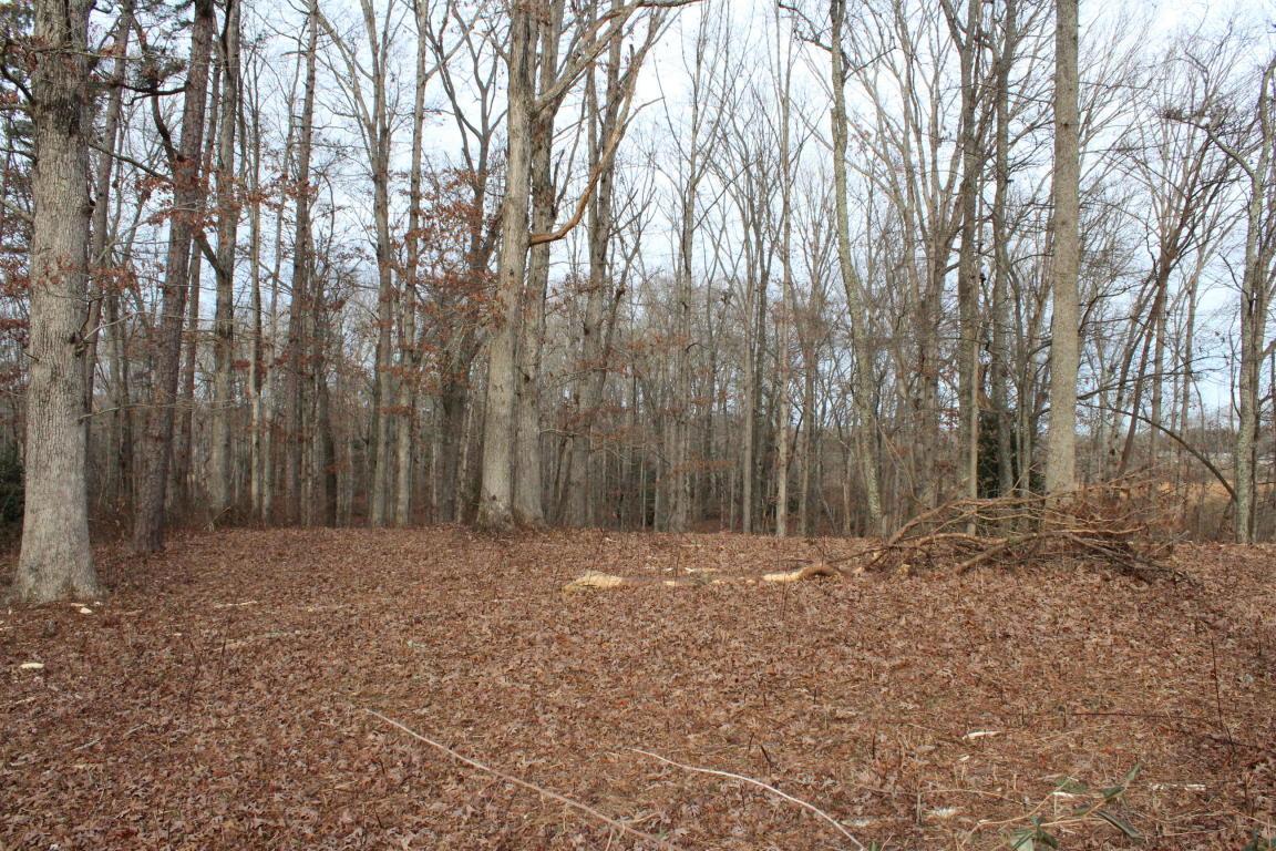Allardt Hwy, Jamestown, TN 38556