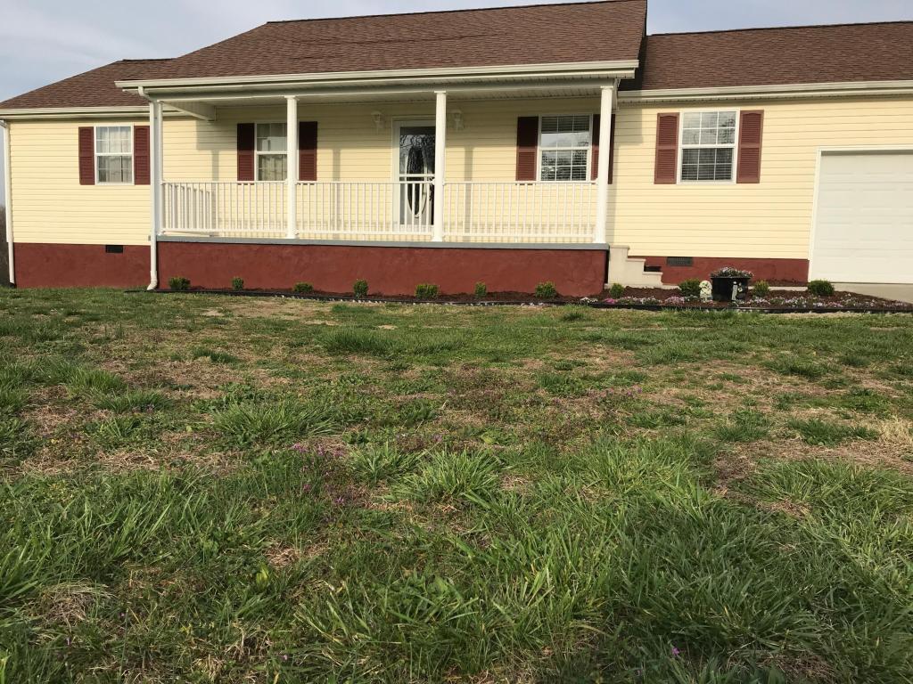 196 Lees Chapel Rd, Sweetwater, TN 37874