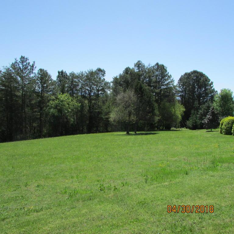 140 Pointe Summit Drive, Greenback, TN 37742