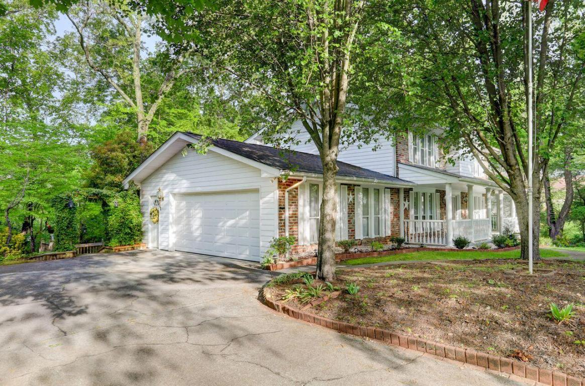1609 Capitol Blvd, Knoxville, TN 37931