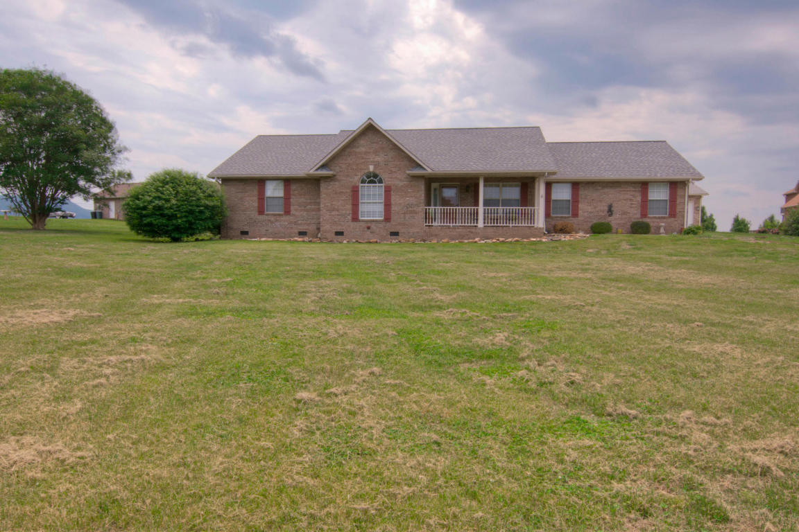 3908 Fieldview Rd, Maryville, TN 37804