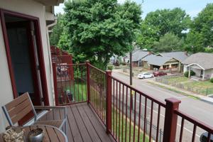 2201 Franklin Station Way, Knoxville, TN 37916