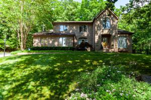 1908 Walnut Cove Rd, Knoxville, TN 37932
