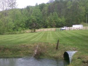 6556 Snake Hollow Rd, Sneedville, TN 37869