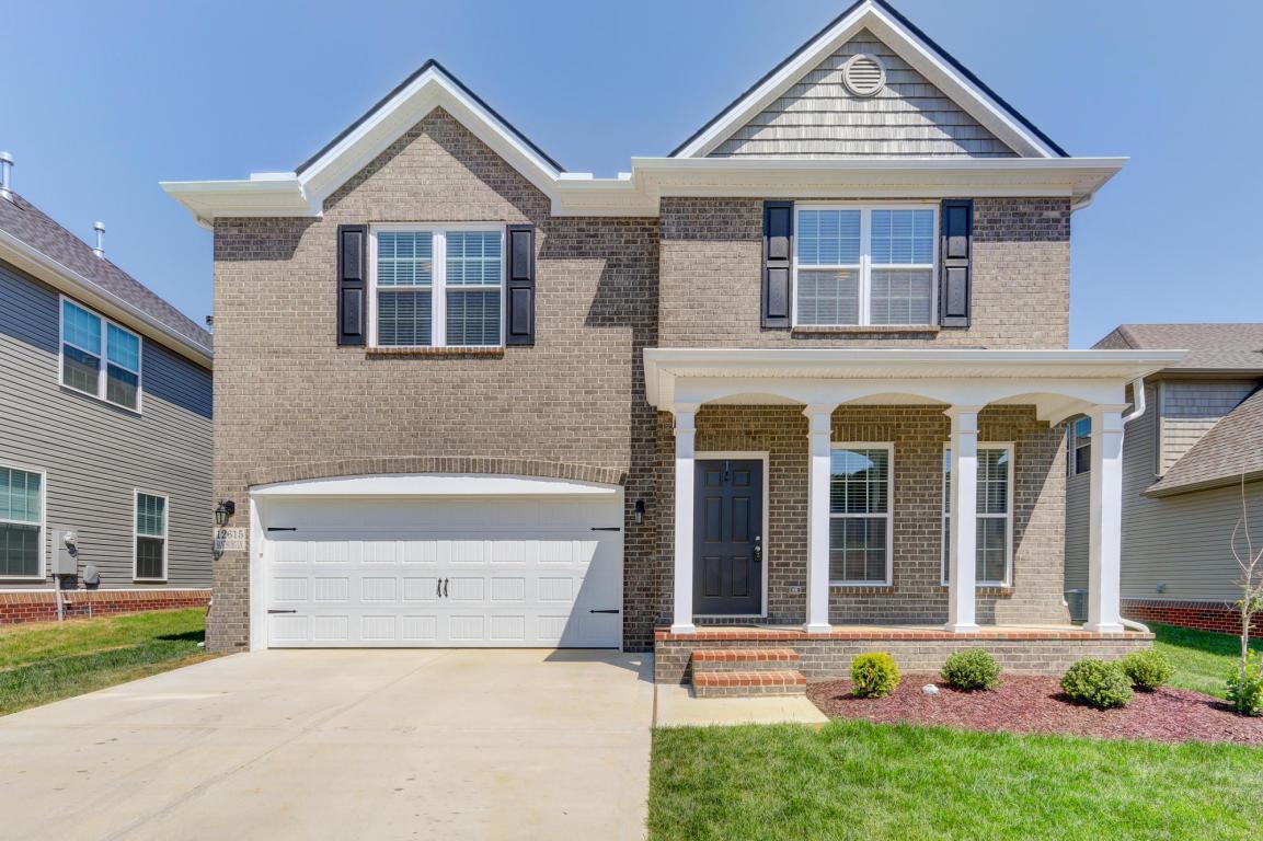 12615 Sandburg Lane, Knoxville, TN 37922