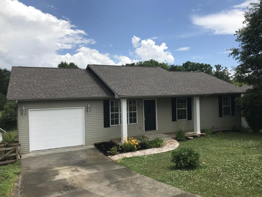 3242 Bloomfield Circle, Maryville, TN 37803