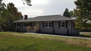 2715 Byington Beaver Ridge Rd, Knoxville, TN 37931
