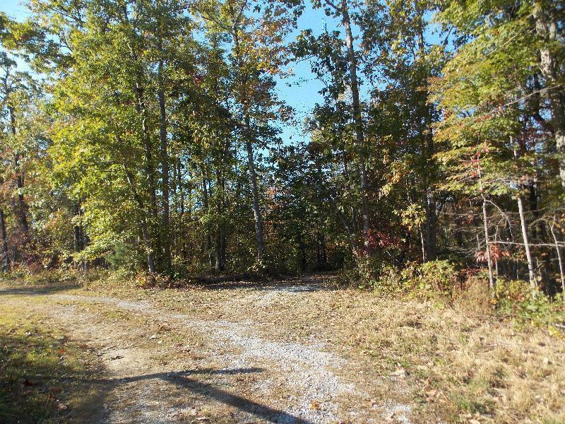 625 Meadows Lane, Sparta, TN 38583