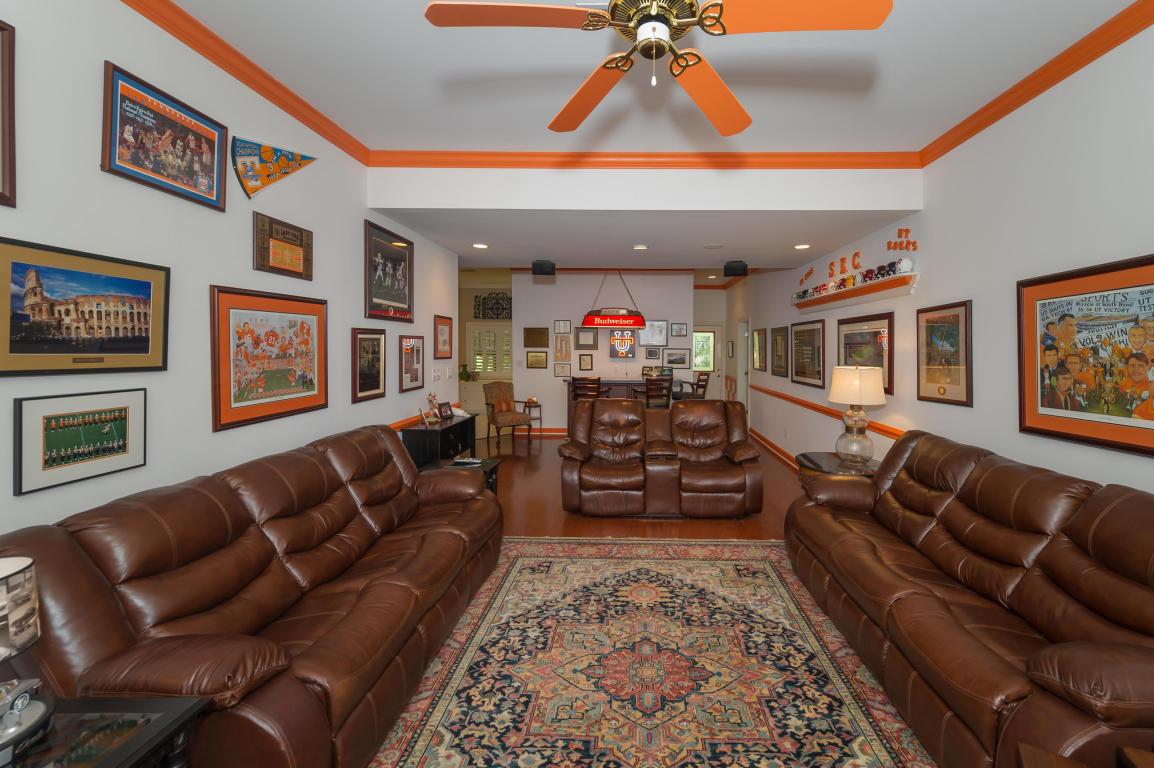 1228 River Oaks Drive, Kingston, TN 37763