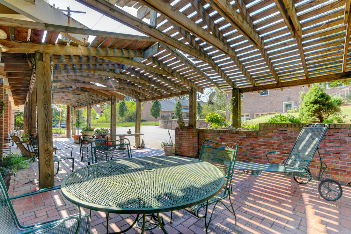 4618 Tazewell Pike, Knoxville, TN 37918