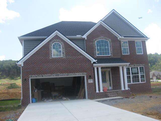 12638 Sandburg, Knoxville, TN 37922