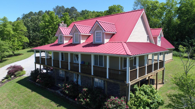 1057 Johnson Rd, Seymour, TN 37865