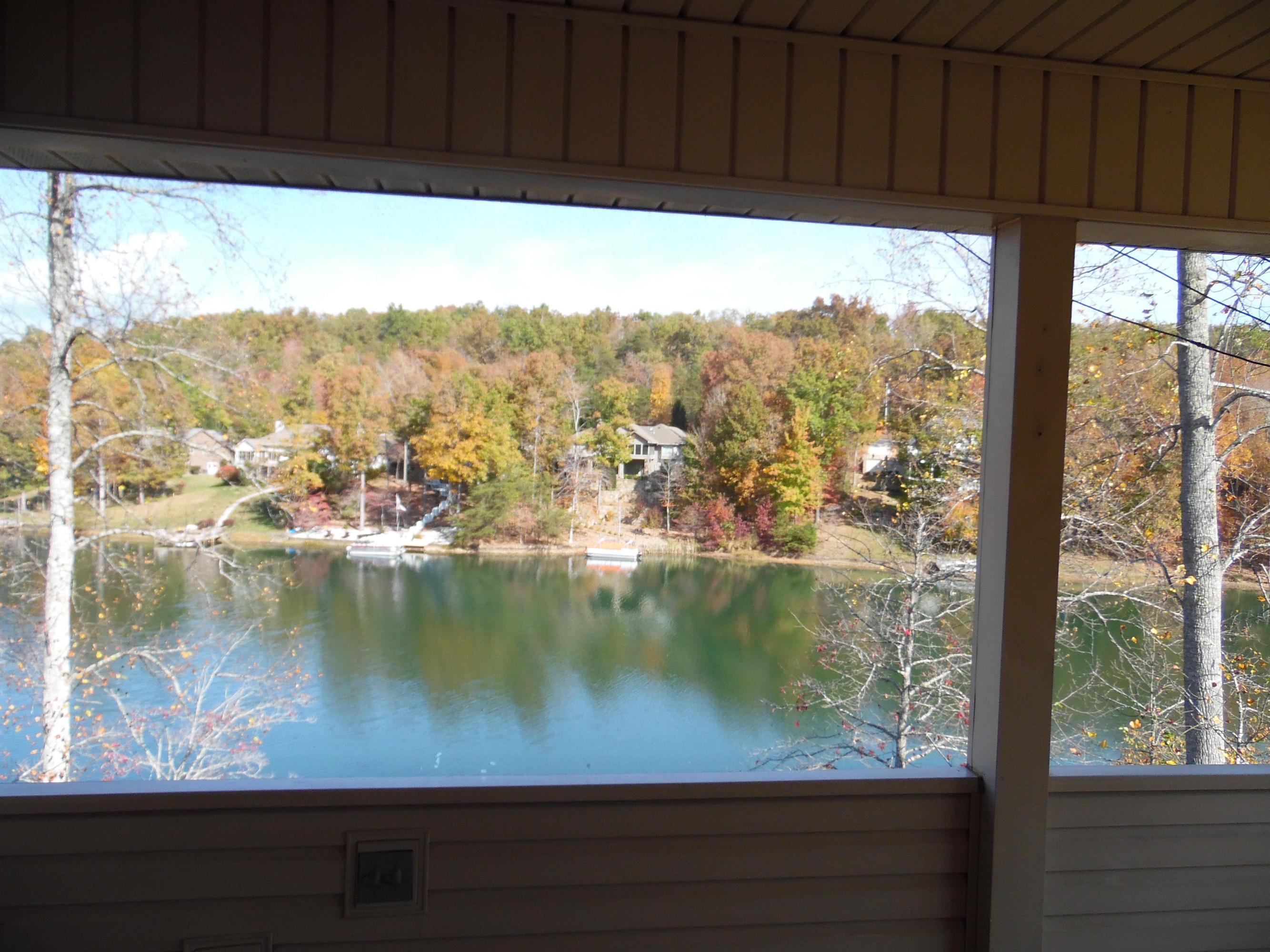 143 Pineridge Loop, Crossville, TN 38558
