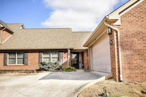 120 E Mayfair, Maryville, TN 37803