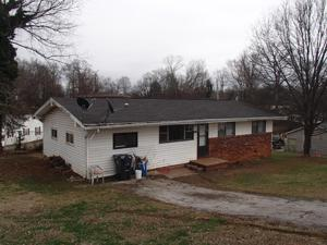 1216 Holston Park Rd, Knoxville, TN 37914