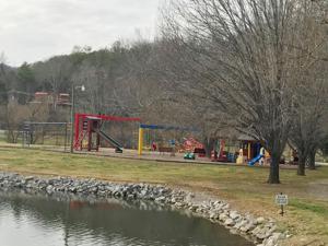 846 Peacock Ridge Drive, Townsend, TN 37882