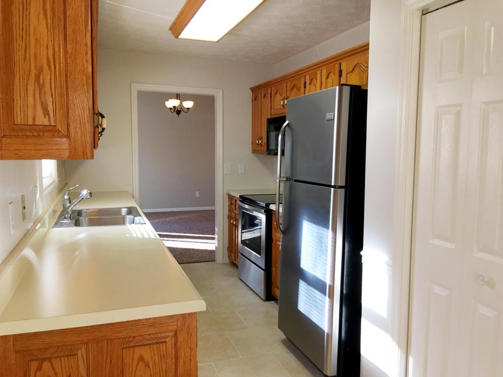 134 Norcross Rd, Fairfield Glade, TN 38558
