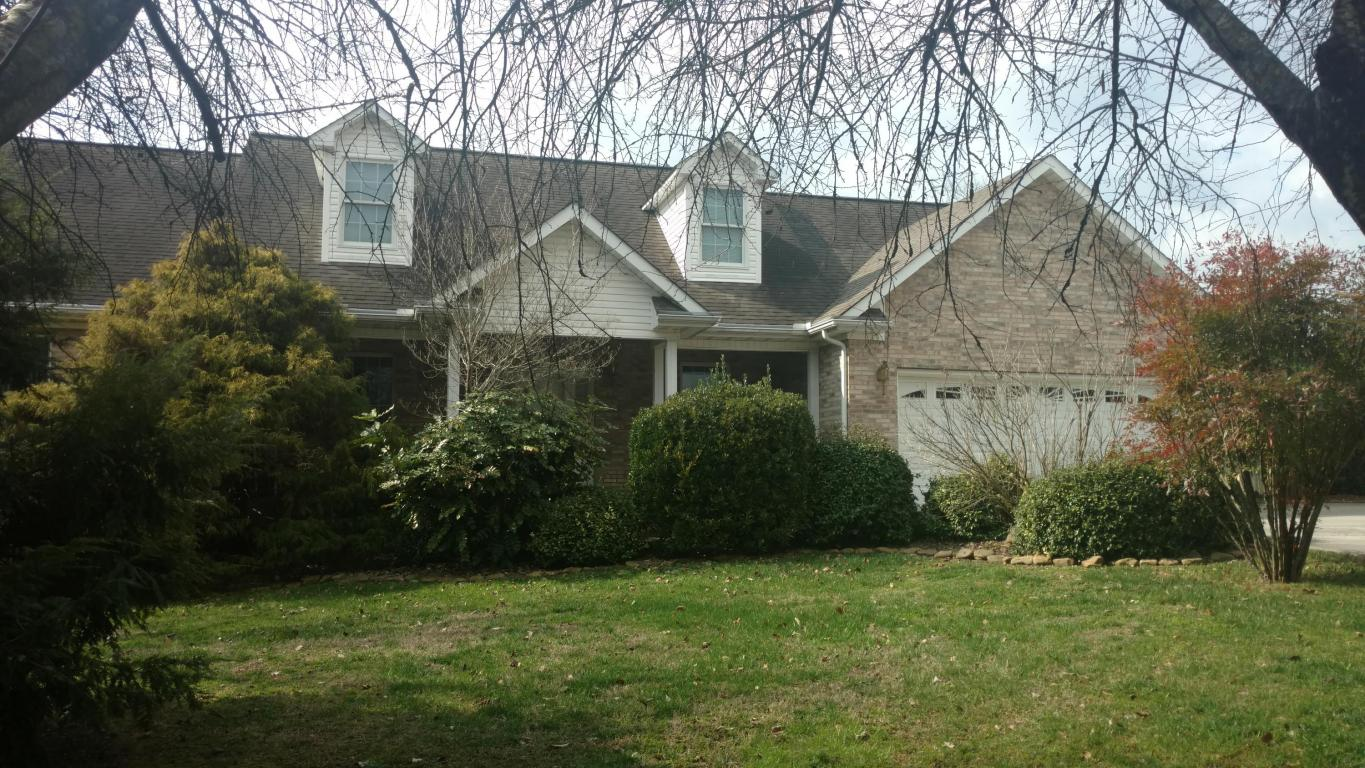 116 Rutherford Court, Clinton, TN 37716