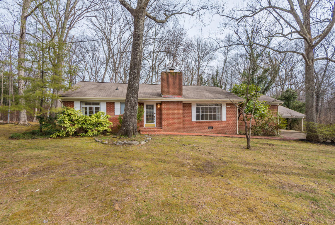 5810 Briercliff Rd, Knoxville, TN 37918