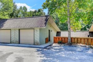 1900 Ridgecrest Drive, Knoxville, TN 37918