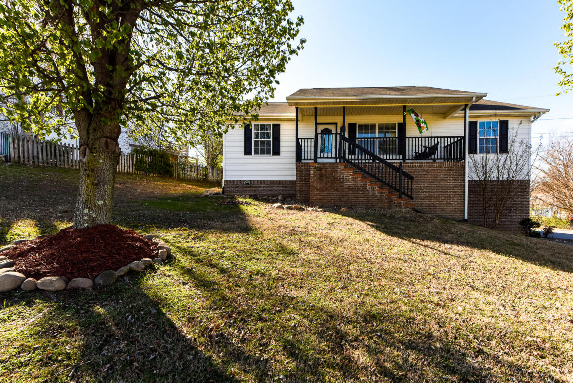 2915 Willow Pond Drive, Maryville, TN 37803