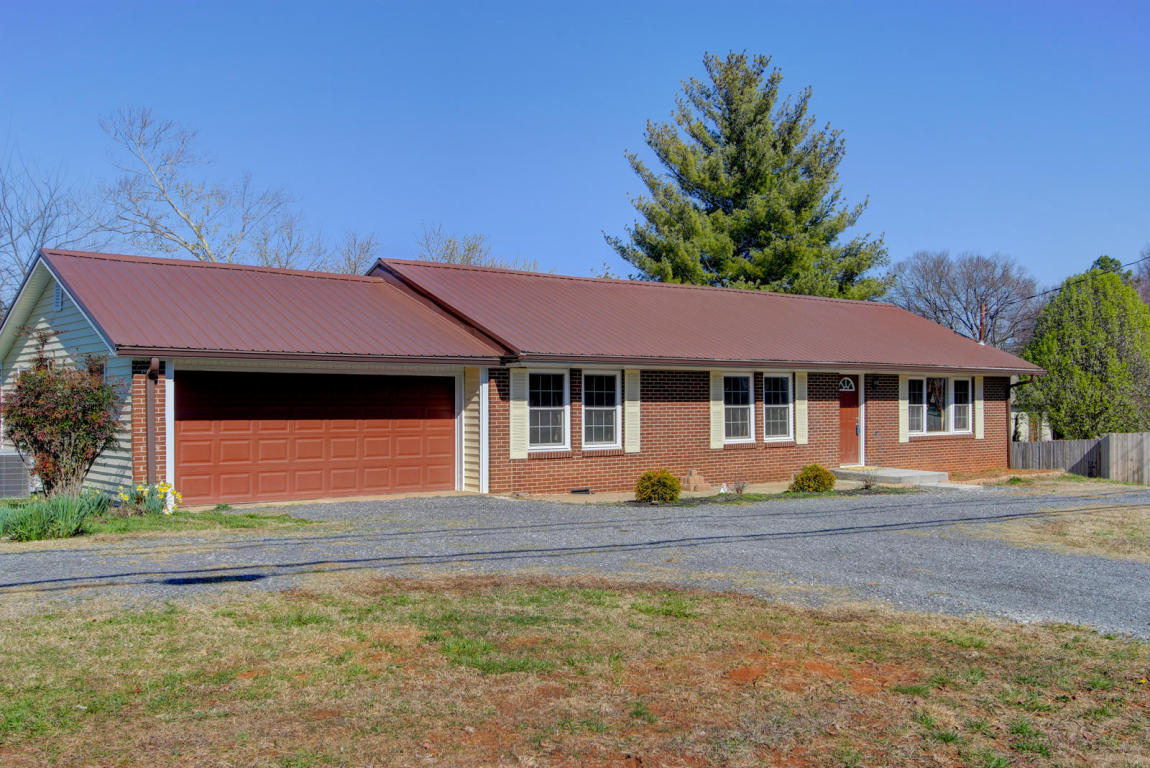 2627 Old Niles Ferry Rd, Maryville, TN 37803