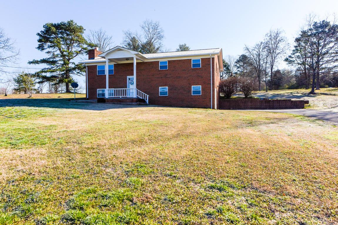 306 Binfield Rd, Maryville, TN 37801