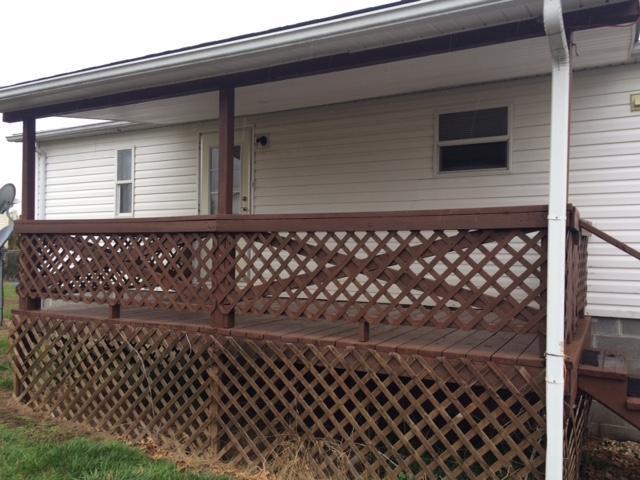 146 Arrowwood Drive, Harrogate, TN 37752