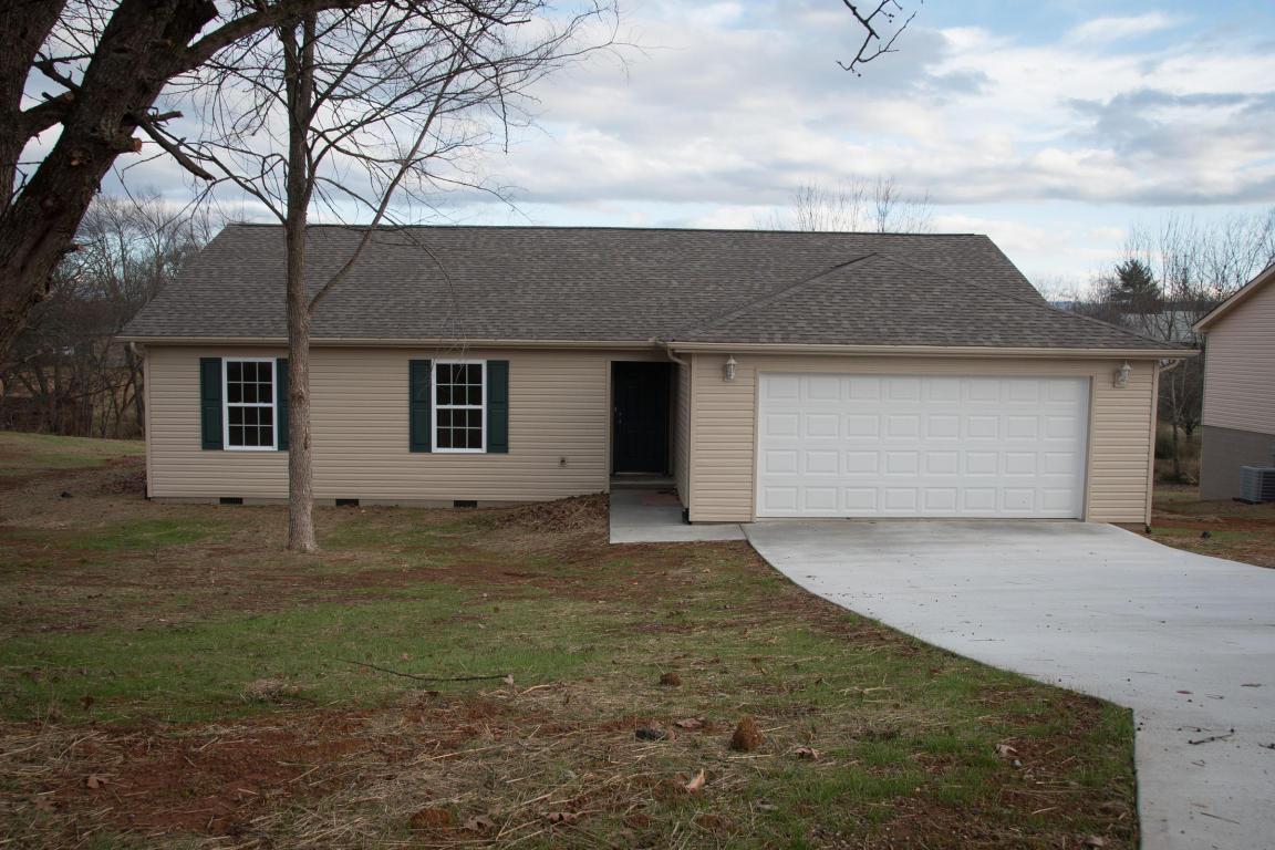 132 Jeania, Maryville, TN 37801