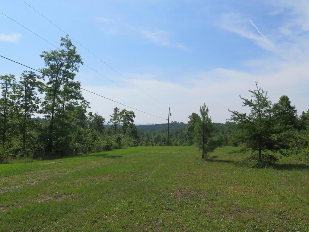 Valerie Drive, Deer Lodge, TN 37726