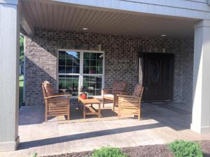 281 Savannah Park Drive, Maryville, TN 37803
