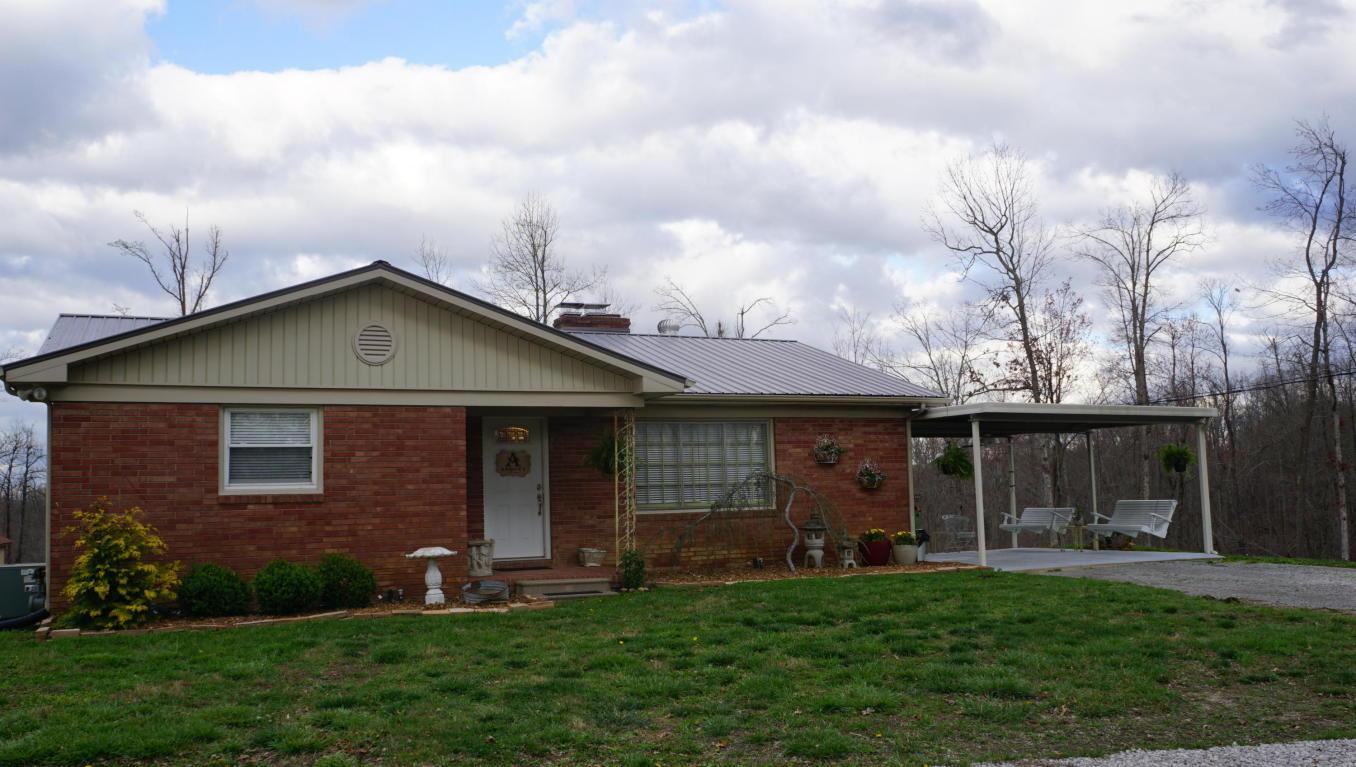 332 E Ravenscroft Rd, Sparta, TN 38583